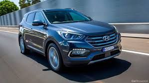 2018 hyundai updates. delighful hyundai hyundai updates santa fe for 2018 safer u0026 smarter intended 2018 hyundai updates p