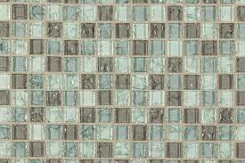 Cabot-Glass-Mosaic-Majestic-Ocean-Cracked-Blend