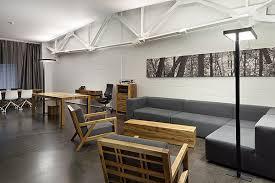 loft office design. ryntovt design loft office