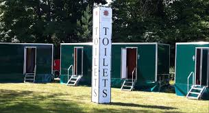 Are You Looking For Wedding Portable Toilets Wwwluxurytoilets - Luxury portable bathrooms