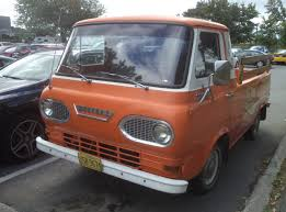 File:1964 Mercury Econoline pickup truck.jpg - Wikimedia Commons