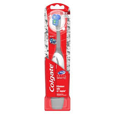 Зубные <b>щётки</b> - купить в интернет-магазине Улыбка радуги.