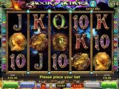 Hi today i will show you how to hack coins in lotsa slots. Casino Slots Hack Apk Slotpark Mod Apk Unlimited Dollars