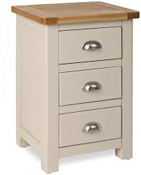 Painted Furniture Bedroom Painted Bedroom Furniture Hollipalmerattorney