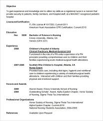 Certifications On Resume Inspiration 9610 Cpr Certification Resume Amyparkus