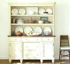 dining room hutch. Dining Hutch Room And Buffet Plans Beautiful Decorating Ideas Sets