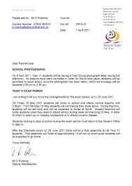 Study Letter - Cypru.hamsaa.co