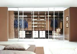 master bedroom closet walk master bedroom bathroom closet plans