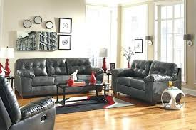 sa leather sofa loveseat set and sets for