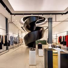 Miami Design District Stores Sybarite Design Josephs New Store In Miami Design District