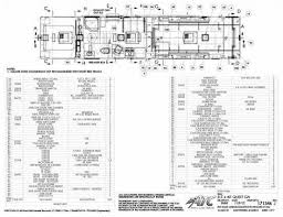 wilson hopper bottom wiring diagrams wiring diagram description wilson hopper trailer wiring diagrams auto electrical wiring diagram grasshopper wiring diagrams wilson hopper bottom trailer