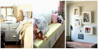 Small Bedroom Organization New Small Bedroom Organization Ideas