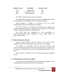 dissertation paper examples weight