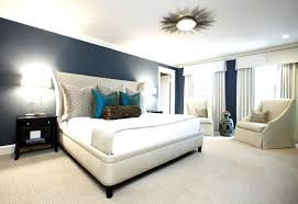 Modern Bedroom Light Fixtures Master Bedroom Light Fixtures Pretty Modern 6219 Home Design