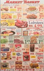 44 Best Winn Dixie Circulars Images On Pinterest  United States The Christmas Tree Store Flyer