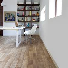 the distinctive flooring new forestry is a high end vinyl sheet flooring