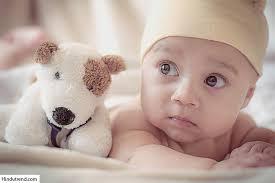 es for wallpaper cute baby