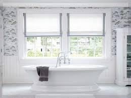 Balkontür Mit Fenster Best Vorhang Für Dachfenster Mit Größte