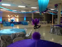 banquet halls by garcia properties in san antonio, tx Wedding Halls San Antonio Tx Wedding Halls San Antonio Tx #26 wedding halls san antonio texas