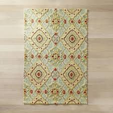 rugs gorgeous pier one for your home decor