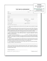 consignment form for cars dealer consignment form auto forms free template for resume trejos co