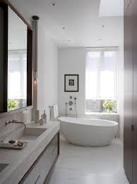 Bathroom : Minimalist Bathroom Decor Tjihome Bright Colorful ...