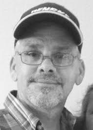 Curtis Caulder | Obituary Condolences | Jacksonville Daily Progress