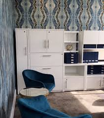 download wallpaper pallet furniture 1600x1202 shipping pallet. Office Decor Home Modern With Gold Accents Contemporary Download Wallpaper Pallet Furniture 1600x1202 Shipping