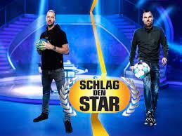 Lukas podolski in the prosieben show schlag den star. Schlag Den Star Prosieben Spielregel Wirrwarr Fans Schaumen Vor Wut Sorry Jetzt Wird S Unfair Tv