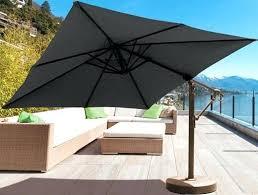 foot square cantilever patio umbrella with black fabric umbrellas reviews uk white cantilever patio umbrella