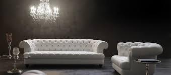 italian furniture brands. Luxury Italian Furniture Brands. Brands O X