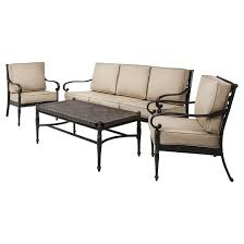Decoration Patio Sets Clearance Clearance Patio Furniture Patio Metal Outdoor Patio Furniture Sets
