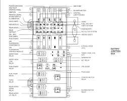 sport trac 2001 wont start ford explorer and ford ranger forums 2000 ford explorer fuel pump relay location at 2001 Ford Explorer Sport Fuel Pump Wiring Diagram