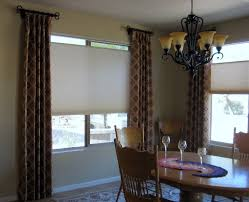Living Room Curtains Drapes Living Room Curtains And Drapes Ideas Dining Room Curtains Gold
