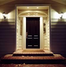 how to repair repaint steel doors
