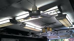 garage ceiling fan home depot menards drop fans portable decorating extraordinary fa