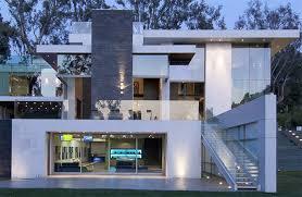 modern architectural house. Unique House Architecture New Home Designs Latest Modern Plans Design . Plans. Architectural W