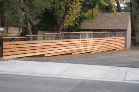 wood and wire fences. Products Wood And Wire Fences