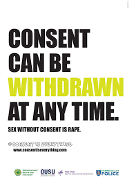 Image result for inspirational quotes on consensual sex