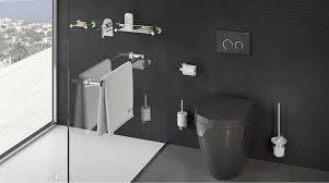 Home - Bathroom Butler ®