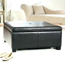 round storage coffee table round storage table round storage coffee table medium size of coffee cushion coffee table with storage diy square storage coffee