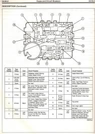 2003 F450 Fuse Panel Diagram   Data Wiring Diagrams • as well Electrical Diagram Ford F 150 4x4 Low   Trusted Wiring Diagram additionally  also Ford E350 1997 Engine Diagram   Wiring Diagrams Instructions together with 2004 F350 Super Duty Fuse Diagram   Wiring Diagrams Instructions additionally  also 2003 F450 Fuse Panel Diagram   Data Wiring Diagrams • likewise 06 F150 Fuse Panel Diagram   Wiring Diagrams Instructions besides Electrical Diagram Ford F 150 4x4 Low   Trusted Wiring Diagram likewise 2004 F350 Super Duty Fuse Diagram   Wiring Diagrams Instructions furthermore Ford E Series Wiring Diagram  Schematic Diagram  Electronic. on ford f super duty fuse box diagram data wiring diagrams single cab trusted with on panel wd schematic pcm 2003 f250 7 3 l lariat lay out