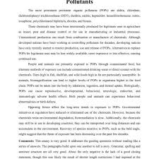 Modern Science Essay Science Essays Also Reference Essay