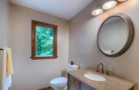 Bathroom Remodeling Baltimore Md Best Design Ideas