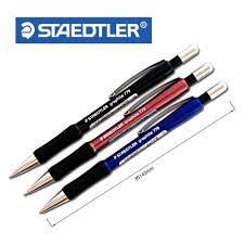 Liquid Lead Pencil Online Get Cheap Pentel 05mm Lead Aliexpresscom Alibaba Group