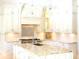 chandelier installation cost foyer chandelier installation cost kitchen table top toy l shaped on how to chandelier installation cost