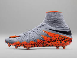 Design Soccer Cleats Coolest Soccer Shoes Design 14 Design Listicle
