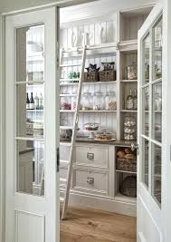 kitchen pantry furniture french windows ikea pantry. Cheap Ikea Furniture Kitchen Pantry French Windows Curtain Set By Design Used U