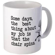funny office mugs. delighful funny 11 mugs with major attitude give your morning a muchneeded dose of snark and funny office y