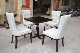 2015 Modern Restaurant Tables And Chairs Designs Xyn500 Buy 2015